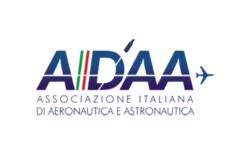 logo_aidaa